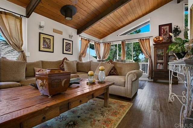310 La Amatista Road, Del Mar, CA 92014 (#302999467) :: PURE Real Estate Group