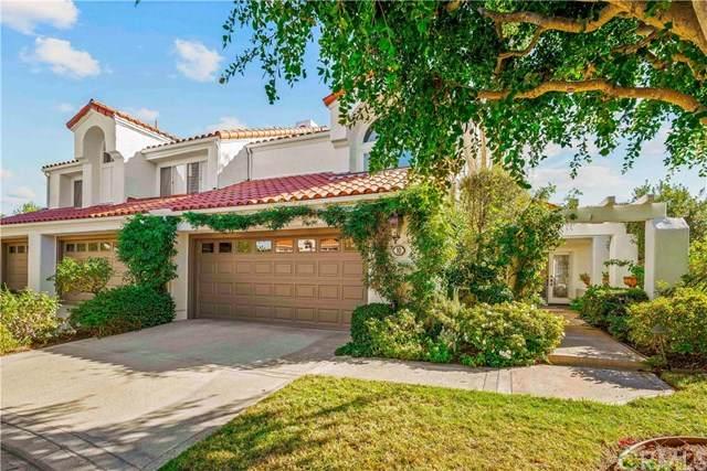 10 Del Rey #16, Irvine, CA 92612 (#302999638) :: The Legacy Real Estate Team