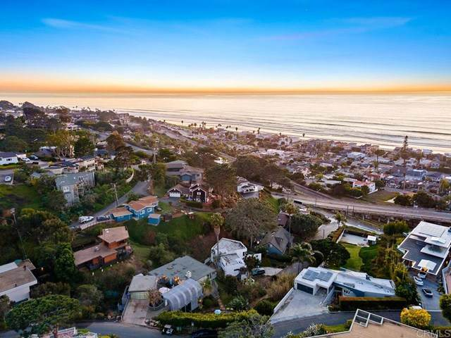 1930 Seaview Avenue, Del Mar, CA 92014 (#302999669) :: Yarbrough Group
