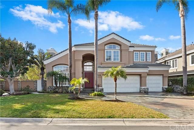 6766 Pimlico Circle, Huntington Beach, CA 92648 (#302999897) :: Dannecker & Associates