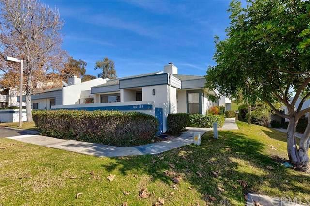 182 Bronze, Vista, CA 92083 (#302999915) :: PURE Real Estate Group