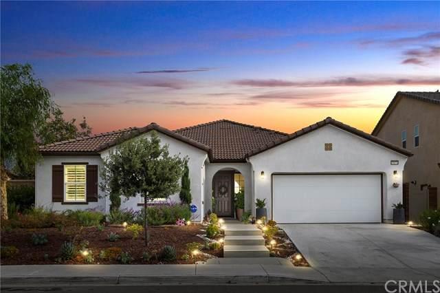 35174 Ladybug Lane, Murrieta, CA 92563 (#302999924) :: PURE Real Estate Group