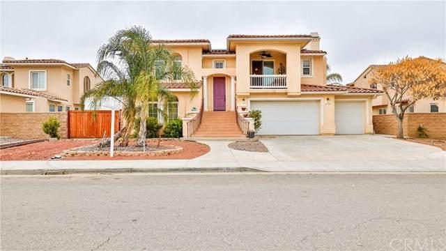 21720 Front Street, Wildomar, CA 92595 (#303000146) :: Cay, Carly & Patrick | Keller Williams