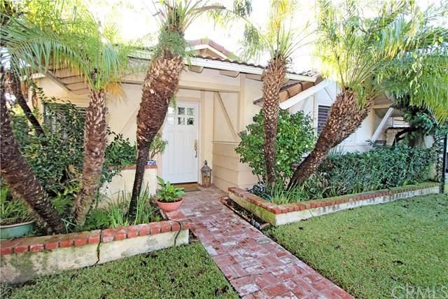2298 Redlands Drive, Newport Beach, CA 92660 (#303000153) :: COMPASS