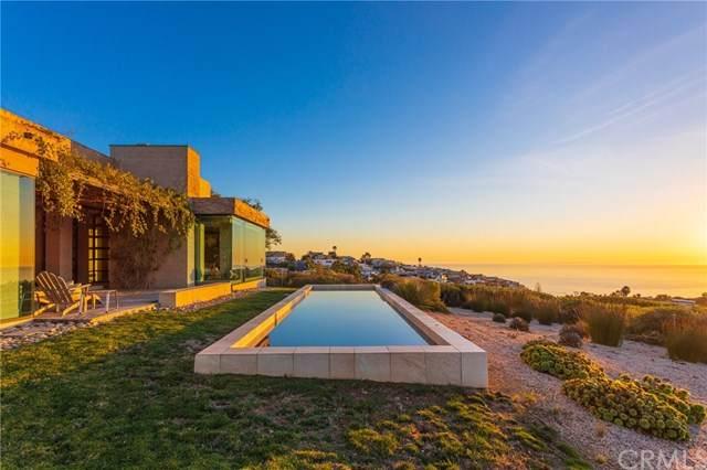 1100 Balboa Avenue, Laguna Beach, CA 92651 (#303000227) :: SunLux Real Estate