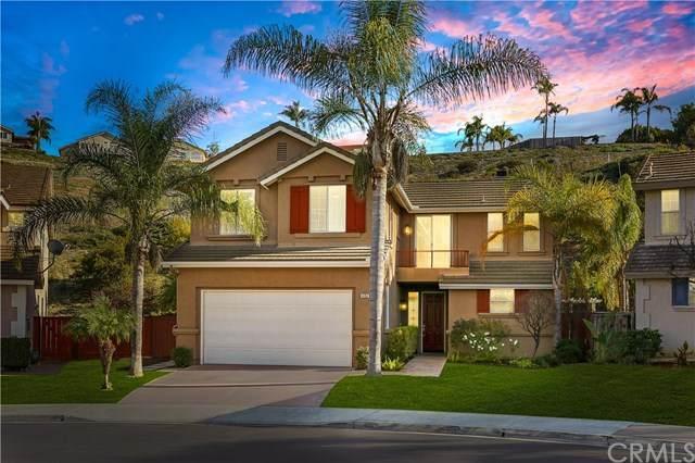 4757 Sandalwood Way, Oceanside, CA 92057 (#303000228) :: PURE Real Estate Group