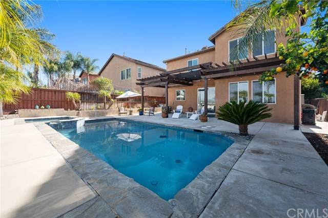 33148 Romance Place, Temecula, CA 92592 (#303000326) :: PURE Real Estate Group