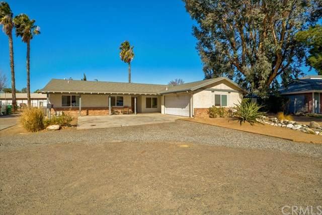 1529 Rancho Lane - Photo 1