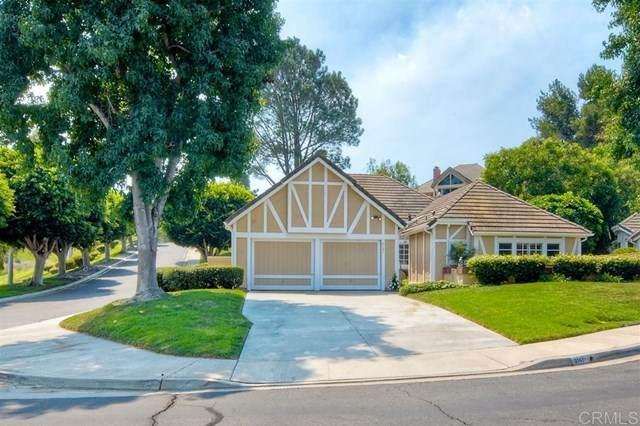 5141 Tattersall Sq, San Diego, CA 92130 (#303000815) :: COMPASS