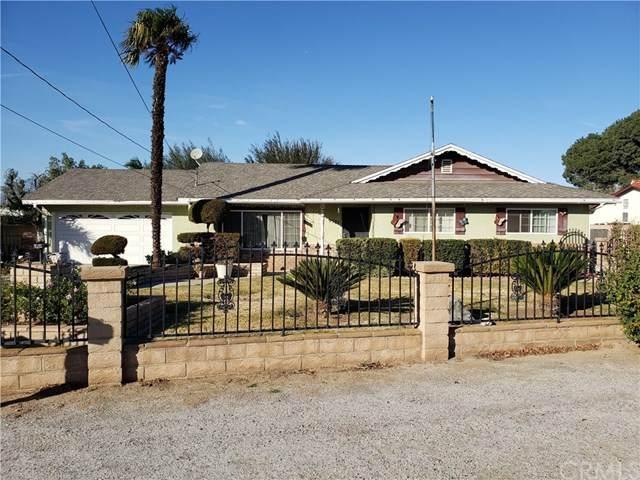 9527 51st Street, Riverside, CA 92509 (#303000845) :: Solis Team Real Estate