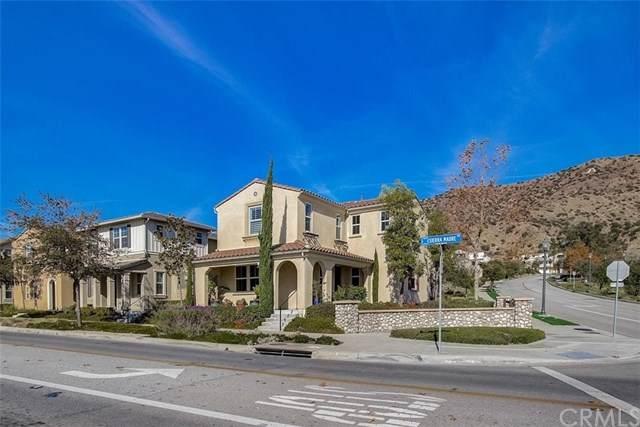 751 E Sierra Madre Avenue, Azusa, CA 91702 (#303000857) :: COMPASS