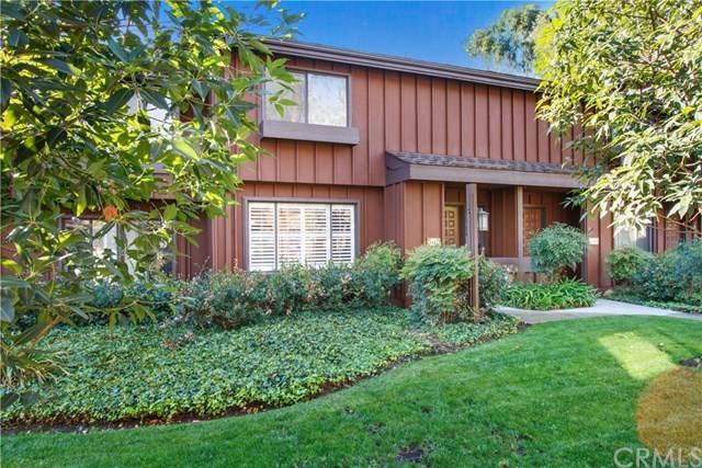 1447 Dalmatia Drive, San Pedro, CA 90732 (#303000896) :: Team Sage