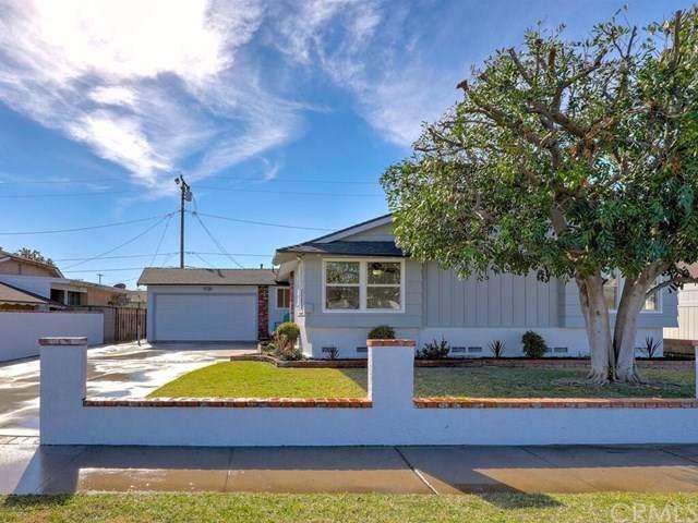 7096 Santa Marta Circle - Photo 1