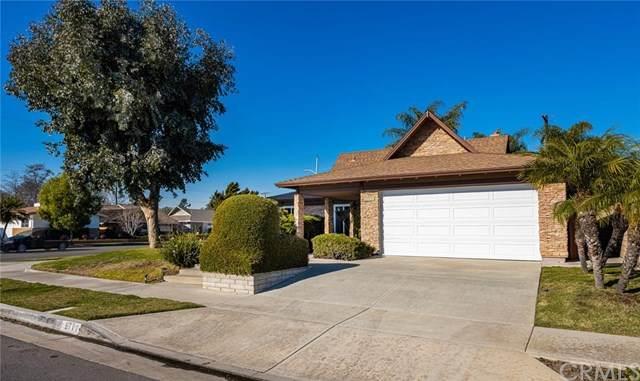 5771 View Circle, Huntington Beach, CA 92649 (#303000967) :: Team Sage
