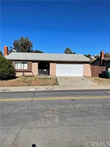 8572 Rancho Canada Road, El Cajon, CA 92021 (#303000994) :: Team Sage