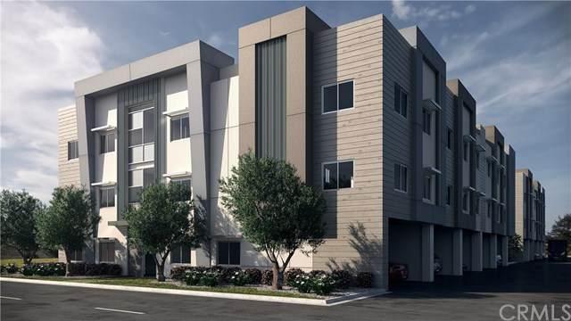 320 S Monte Vista Street, La Habra, CA 90631 (#303001021) :: COMPASS