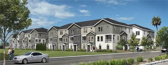 8722 Garden Grove Boulevard, Garden Grove, CA 92844 (#PW21010435) :: Compass