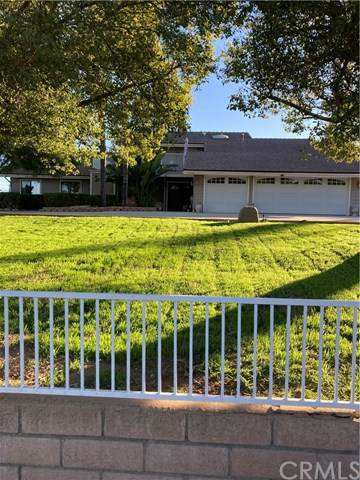 1775 Gratton Street, Riverside, CA 92504 (#303001033) :: COMPASS