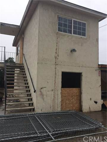 692 E Phillips, Pomona, CA 91766 (#303001099) :: The Stein Group