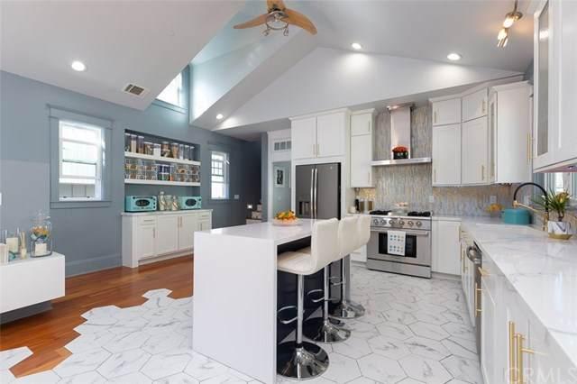 856 E Avenue, Coronado, CA 92118 (#303001156) :: PURE Real Estate Group