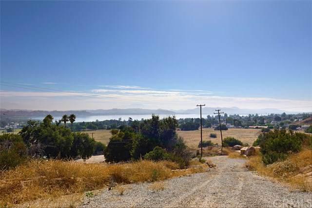 30 Lakeview, Lake Elsinore, CA 92530 (#303001226) :: PURE Real Estate Group