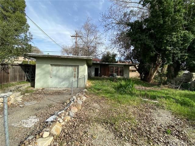 3630 Val Verde Court, Glendale, CA 91208 (#303001349) :: Dannecker & Associates