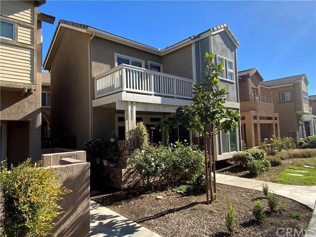 6323 Juneberry Way, Riverside, CA 92504 (#303001382) :: Compass