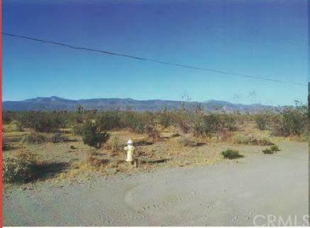 0 La Mesa - Photo 1