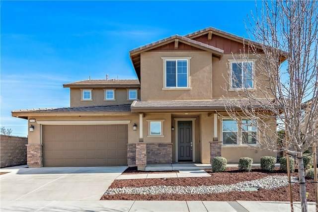 37628 River Oats Lane, Murrieta, CA 92563 (#303001459) :: PURE Real Estate Group
