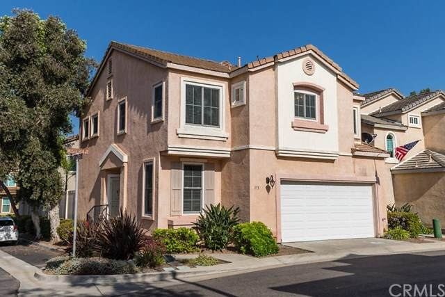 873 Wisteria Drive, San Marcos, CA 92078 (#303001537) :: Yarbrough Group