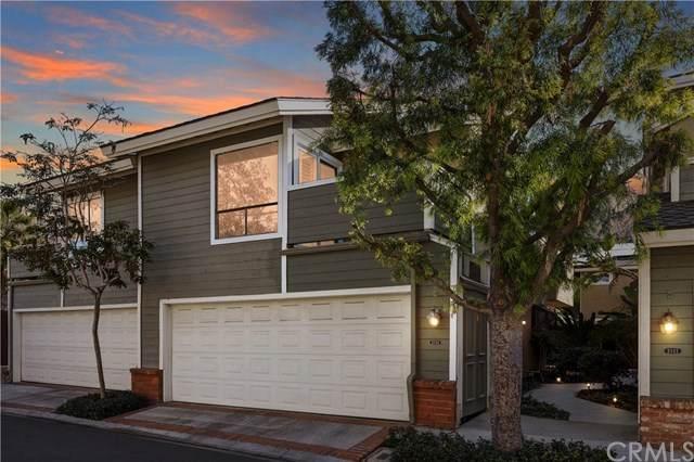 2524 Poplar Lane, Costa Mesa, CA 92627 (#303001573) :: Compass