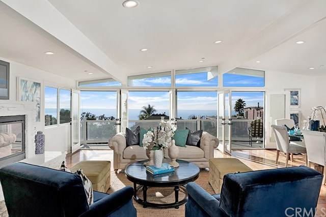 1004 Katella Street, Laguna Beach, CA 92651 (#303001593) :: SunLux Real Estate