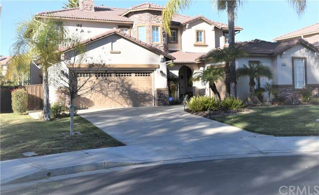 29236 Oakmont Court, Murrieta, CA 92563 (#303001659) :: PURE Real Estate Group