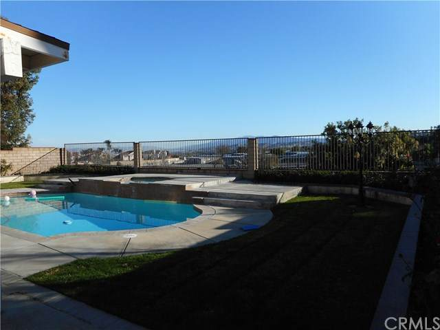 2709 Olympic View Drive, Chino Hills, CA 91709 (#303001676) :: Compass