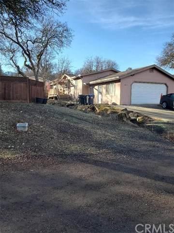 15987 24th Avenue, Clearlake, CA 95422 (#303001798) :: Cay, Carly & Patrick | Keller Williams