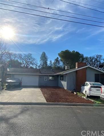 15155 Woodside Drive, Clearlake, CA 95422 (#303001811) :: Cay, Carly & Patrick | Keller Williams