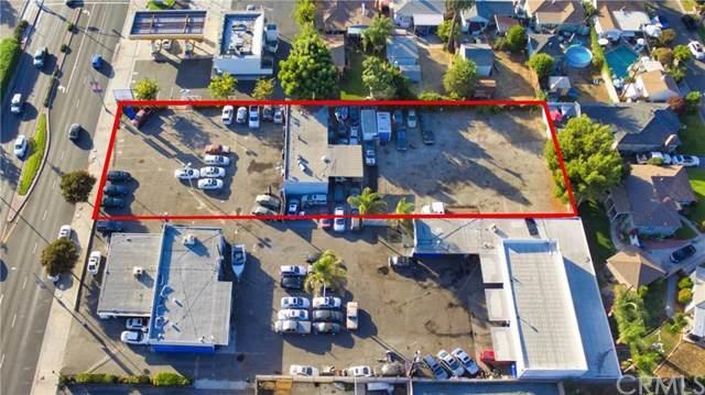 14021 Whittier Blvd - Photo 1