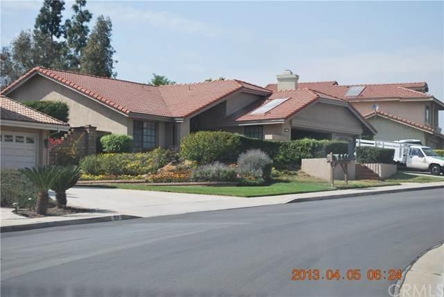 917 S Essex Road, San Dimas, CA 91773 (#303001889) :: Cay, Carly & Patrick   Keller Williams