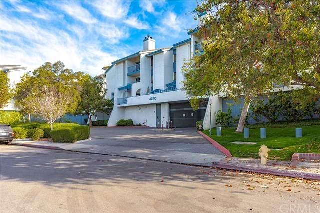 4260 Via Arbolada #217, Monterey Hills, CA 90042 (#303001898) :: Carrie Filla & Associates