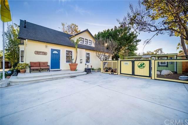 18662 17th St E, North Tustin, CA 92705 (#303001923) :: Carrie Filla & Associates
