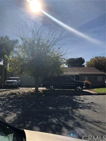 40631 Mayberry Avenue, Hemet, CA 92544 (#303001930) :: Cay, Carly & Patrick | Keller Williams