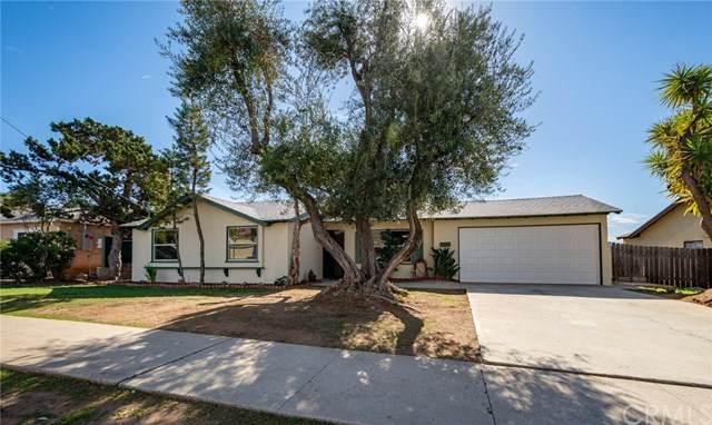 997 E Bradley Avenue, El Cajon, CA 92021 (#303001932) :: PURE Real Estate Group