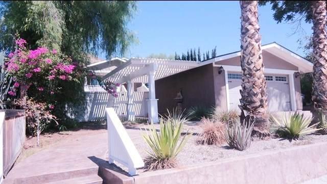 749 Acacia Street, Lake Elsinore, CA 92530 (#303001942) :: PURE Real Estate Group