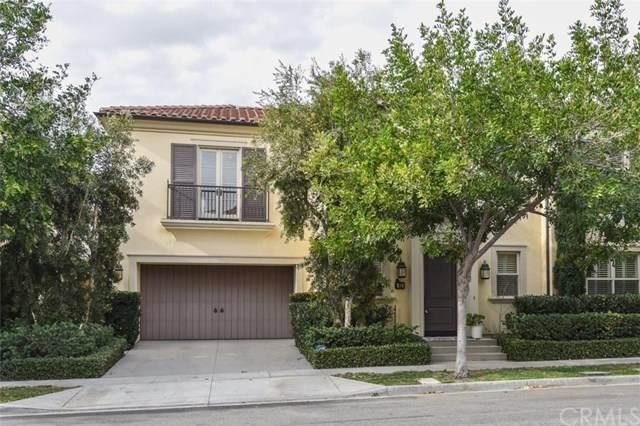 63 Acorn, Irvine, CA 92620 (#303001967) :: Team Sage