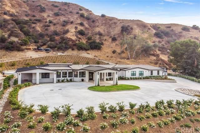 31615 Live Oak Canyon Road, Redlands, CA 92373 (#303002113) :: Dannecker & Associates