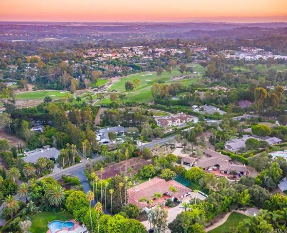 6094 Mimulus, Rancho Santa Fe, CA 92067 (#303002212) :: Team Forss Realty Group