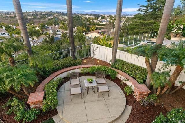 5026 Wellworth Point, San Diego, CA 92130 (#303002231) :: Compass