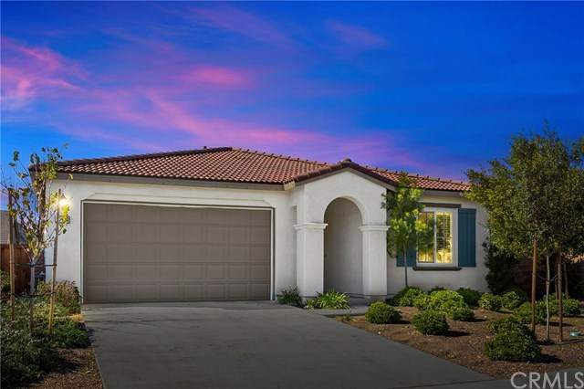 27761 Tall Ship Drive, Menifee, CA 92585 (#303002244) :: PURE Real Estate Group
