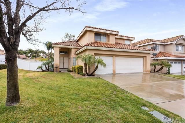 43058 Corte Fresca, Temecula, CA 92592 (#303002449) :: Tony J. Molina Real Estate