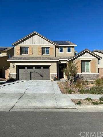 26150 Plumcot Drive, Corona, CA 92883 (#303002457) :: Cay, Carly & Patrick | Keller Williams